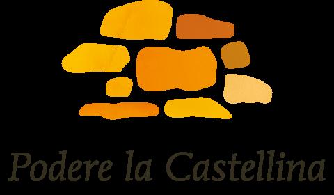 Podere la Castellina - logo