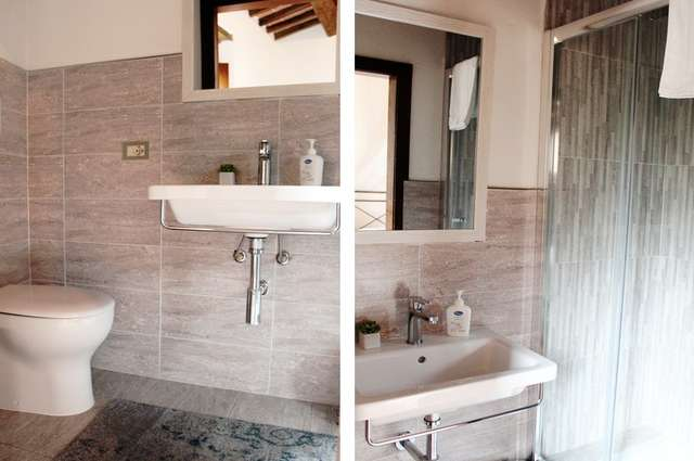 collage-bagno-ginepro-2.jpg