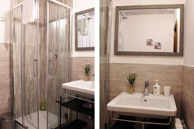collage-bagno-ginepro.jpg